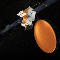 Mitsubishi Heavy to launch Inmarsat satellite on H-2A rocket in 2020, for fifth international order