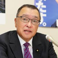 Tax hike on heat-not-burn tobacco products under consideration as LDP begins review of tax reforms