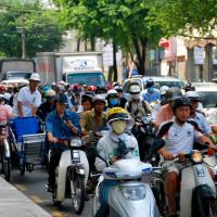 Japan to help boost Vietnam's industrial competitiveness