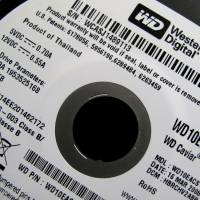 Western Digital Corp., Toshiba's chip venture partner, has approached Apple to join its consortium because the U.S. data storage giant does not plan to invest in Toshiba Memory Corp. initially to help speed up antitrust reviews if it buys the unit. | REUTERS