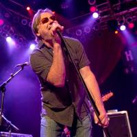 Southside Johnny & the Asbury Jukes @ Billboard Live Tokyo