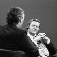 Killer who sold William F. Buckley on his claims of innocence, only to later confess, dies in prison at 83