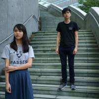 After jailing of activists, new faces step up for Hong Kong democracy