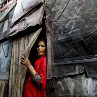 India says it has evidence that extremists among Rohingya Muslim settlers pose security threat