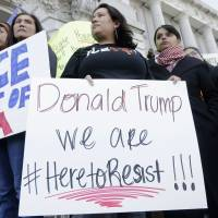 Judge: Sessions can't deny grant money for sanctuary cities