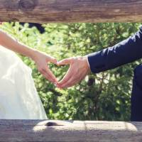 Majority of single Japanese men in their 30s have never had relationship with marriage prospects, poll shows