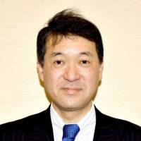 Former Niigata Gov. Izumida to run on LDP ticket in Lower House by-election