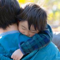 'Pluralistic ignorance': Why dads in Japan don't take paternity leave