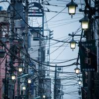 Municipalities are starting their own electricity retail ventures amid the deregulation of Japan's power market. | BLOOMBERG