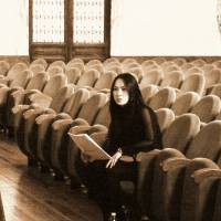 Kano Ozawa breathes fresh air into opera direction in Turin