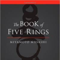 'The Book of Five Rings': The text that showed many a Japanophile 'the way'