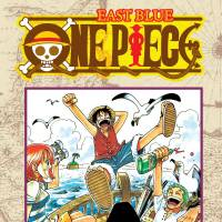 'One Piece': Manga still popular, influential after two decades