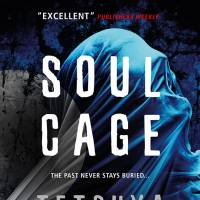 'Soul Cage': Gritty crime tale is step forward for Tetsuya Honda