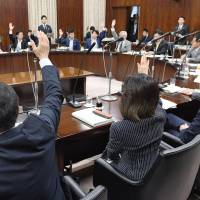 How Japan got new contract law it neither wants nor needs