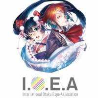 The first IOEA Otaku Event Catalog, published in May, was distributed by Japan's Foreign Ministry to 240 embassies and consulates in 150 countries.   IOEA