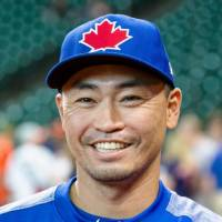 Aoki to join Mets: source