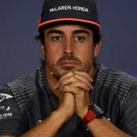 F1 shake-up: McLaren to end partnership with engine supplier Honda, begin working with Renault