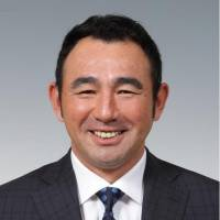 Gamba's Hasegawa keeps focus on team unity, winning in final months at the helm