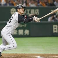 Tigers defeat Giants, secure second spot in CL Climax Series