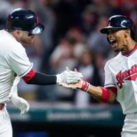 Surging Indians extend streak to 18