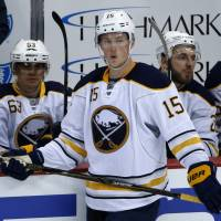 Eichel unfazed by contract situation