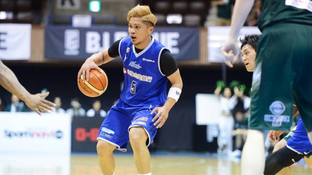 Storks, Magic looking to make instant impact