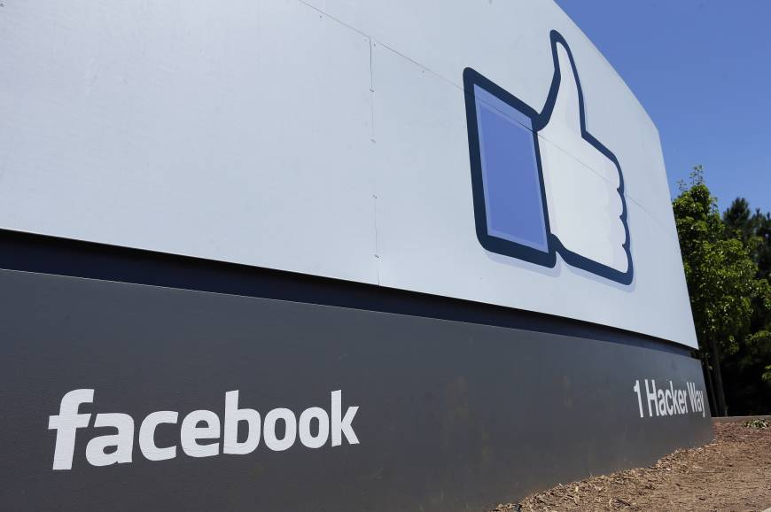 Facebook will recruit 1,000 people for its ads-review team to safeguard against election manipulation