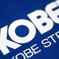 Kobe Steel's admission over falsified data sends shock waves through manufacturers across Japan