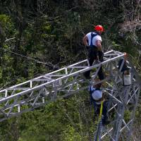 Puerto Rico governor wants to cancel shady $300 million Whitefish energy contract