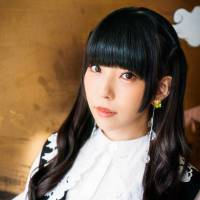 Dempagumi.inc's Risa Aizawa on the true power of fashion