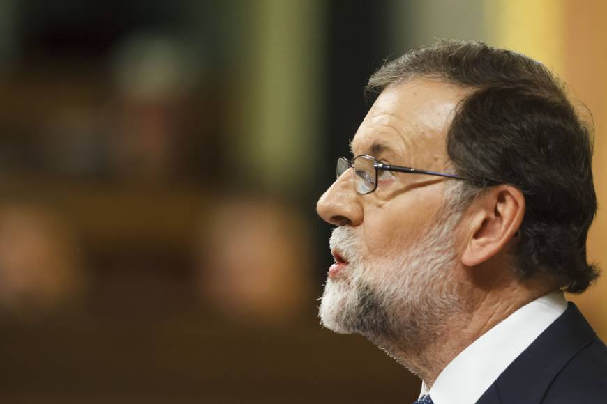 Catalan conundrum: Spain gives its leader eight days to drop independence declaration, if it was made