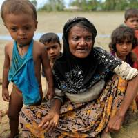 Myanmar Army opens probe into reports of killings, abuse of Rohingya Muslims