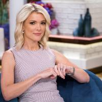 Megyn Kelly fires back at O'Reilly's claim that no one accused him of sexual harassment during 20 years at Fox