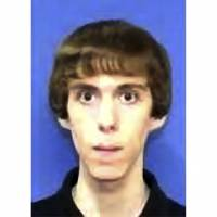 Newtown shooter may have had pedophilic interest in children, FBI and state police documents suggest