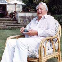 Sex abuse allegations emerge involving late British prime minister