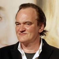 Tarantino admits he knew of Weinstein misconduct complaints for decades as LAPD opens another rape probe