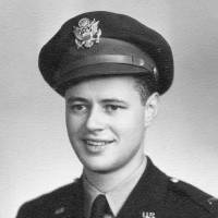 WWII remains of USAAF airman whose bomber vanished on Italy mission coming home