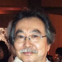Late manga legend Jiro Taniguchi's unpublished works to be released in December