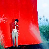 Kenshi Yonezu hopes for more fireworks on new album 'Bootleg'