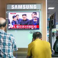 Time for South Korea to face its looming crisis