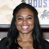 ESPN suspends Jemele Hill after tweet suggesting boycott of foes of NFL player protests