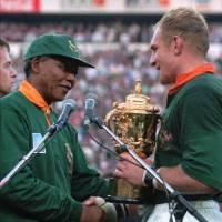 South Africa recommended to stage 2023 Rugby World Cup