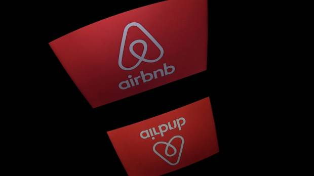 Airbnb's Japan unit denies violating antitrust laws after raid by FTC in October