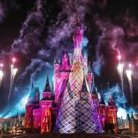 Tokyo Disney parks operator planning ¥300 billion expansion aimed at overseas and older visitors