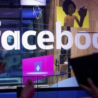Facebook turning to artificial intelligence to spot suicidal signs in posts and videos