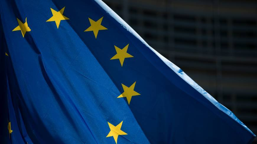 EU to lift import restrictions on Fukushima rice and other Japanese foods from December