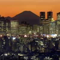 Japan ranks last among 11 Asian nations and 51st among 63 nations worldwide in appeal to highly skilled foreign workers.   BLOOMBERG