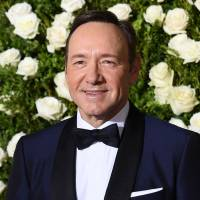 Sony pulls festival premiere of 'All the Money' amid co-star Kevin Spacey's sex abuse scandal