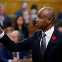 Canada to boost immigration to 1 million over three years