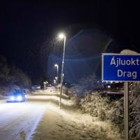 Norway reveals cases of rape and sexual assault spanning decades among minority in Lapland